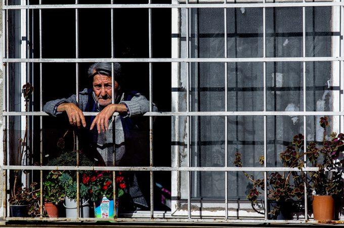 Arafat: Începând cu 15 mai, persoanele care vin din străinătate intră în izolare la domiciliu