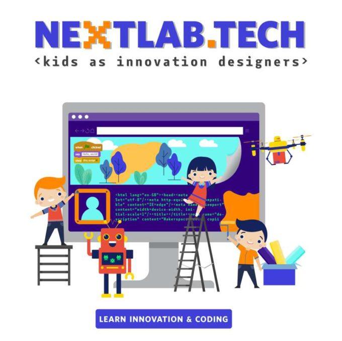 Argeş: 147 de elevi intră în competiţia Nextlab.Tech, cel mai mare concurs de robotică din România