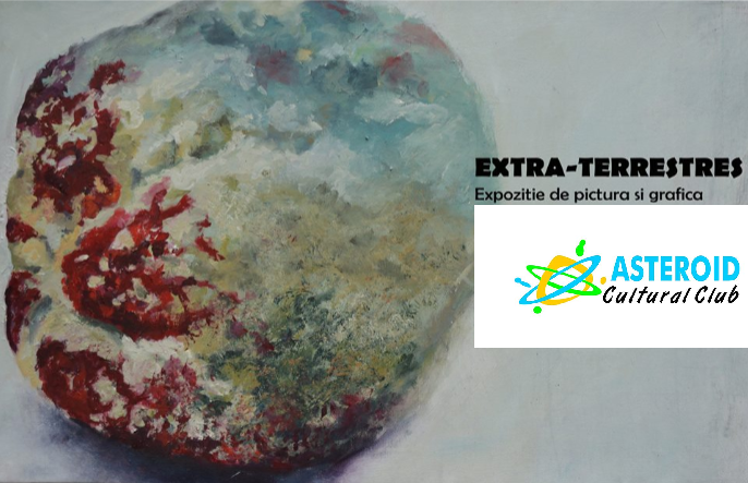 Asociația-ASTEROID-Cultural-Club-din-Madrid-a-susținut-o-expoziție-de-pictură-și-grafică-în-București