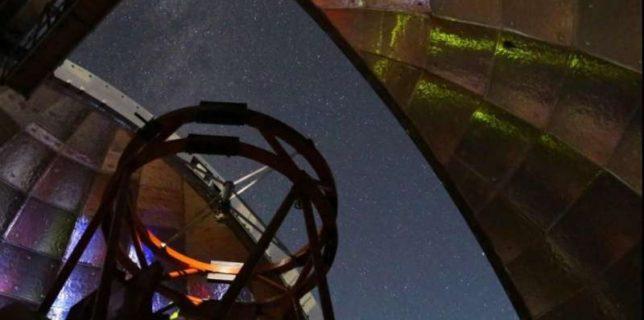 Asteroidul 2001 FO32 va trece pe lângă Pământ pe 21 martie