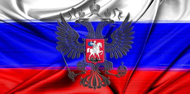 Atac într-o şcoală din Rusia: Vladimir Putin ordonă revizuirea regulilor ce autorizează portul de arme
