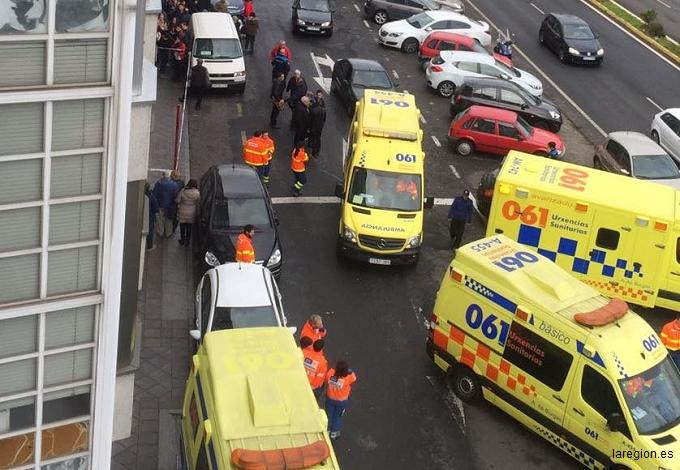 Atac armat într-un supermarket din Spania. Ce au găsit autoritățile asupra atacatorului?