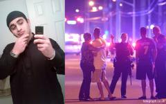 Atac armat cu 50 de morți într-un club de noapte din Orlando, cel mai grav atentat din Statele Unite după 11 septembrie 2001