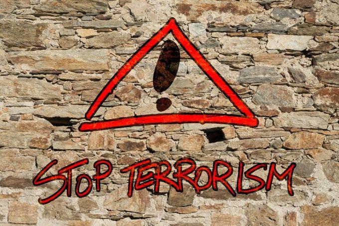 Atacator Brăila: DIICOT a deschis un dosar pe legea privind combaterea terorismului