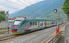 Atenţionare de călătorie MAE pentru Italia: Vineri e grevă generală