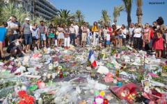 Atentat la Nisa: Șoferul camionului ce a intrat în mulțime a avut complici și a plănuit atacul luni de zile (procuror)