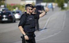 Atentate în Spania: Ultimul membru al celulei jihadiste a fost identificat