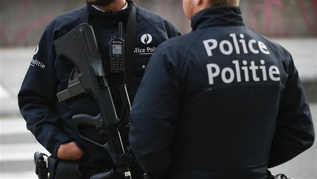 Atentatele de la Paris și Bruxelles, decise la 'nivel foarte înalt' în ierarhia grupării Statul Islamic