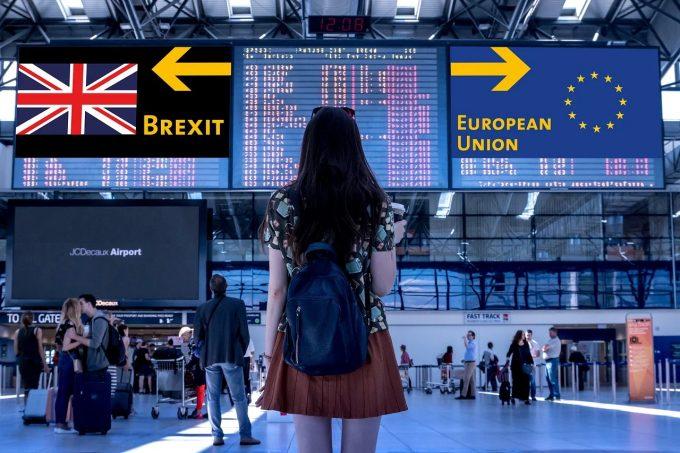 Aurescu: Regimul pe care Regatul Unit îl va aplica cetăţenilor europeni să nu implice diferenţe de tratament