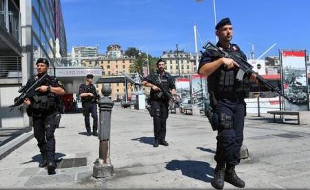 Autoritățile italiene au controlat circa 27.000 de camionete după atentatele din Catalonia