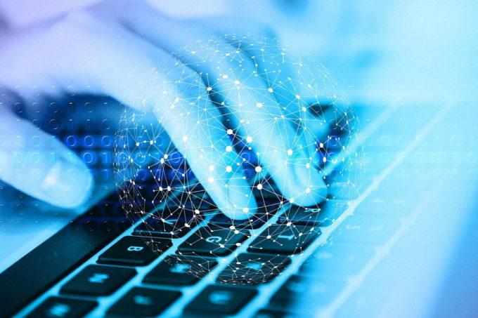 Autoritatea pentru Digitalizarea României a lansat Consiliul Naţional pentru Transformare Digitală