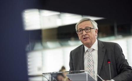 Avalanșă în Italia: Comisia Europeană, gata să mobilizeze toate resursele pentru a ajuta autoritățile italiene