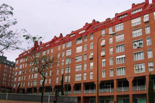 Ayudas de hasta 900 euros para el pago del alquiler de vivienda habitual a arrendatarios vulnerables por el COVID-19