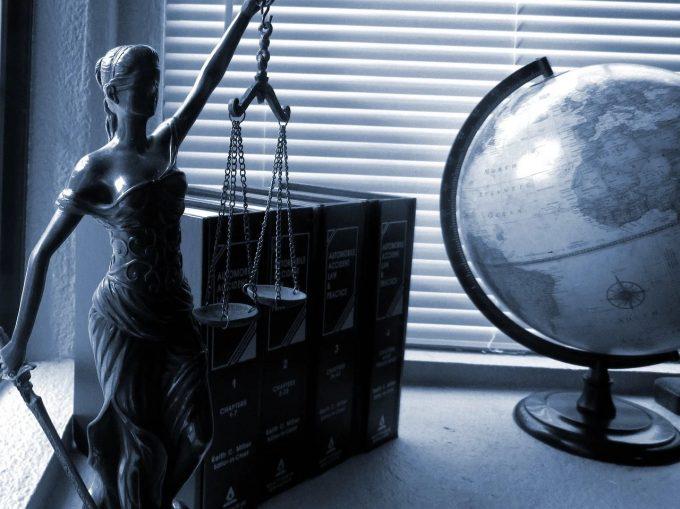 Birchall, referitor la decizia CEDO în cazul Kovesi: O palmă ruşinoasă pentru CCR