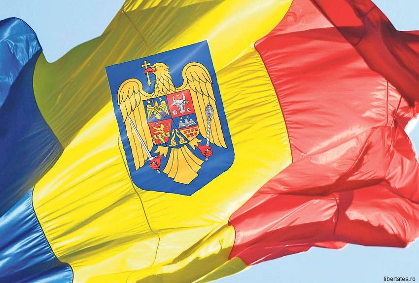 La Oficina de Promoción Comercial-Económica organiza una misión económica rumana en España