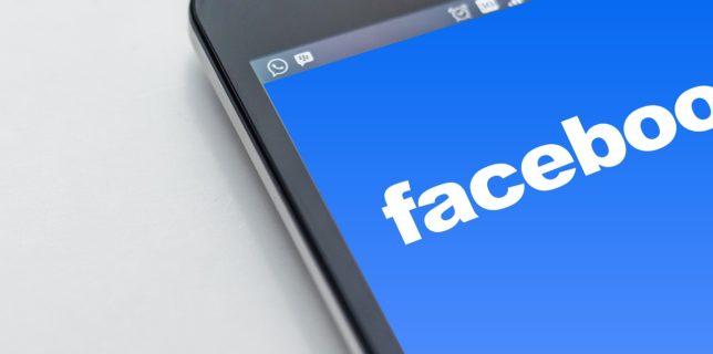 Blocajul recent al Facebook constrânge compania să-şi revizuiască politica referitoare la munca la domiciliu