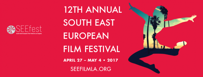 VIDEO: Bogată selecție de filme românești la South East European Film Festival, din Los Angeles