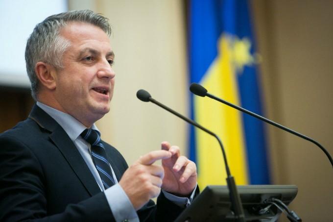 Bostan: România are o problemă cu îndepărtarea românilor din diaspora față de țară