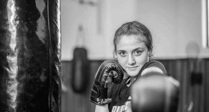 Box: România a încheiat participarea la Campionatele Europene de tineret cu două medalii de bronz