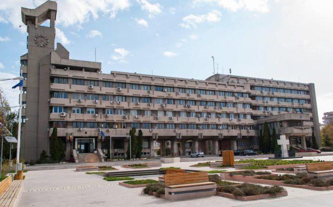 Brăila s-a calificat în finala proiectului ''Destinaţia anului 2021 în România''