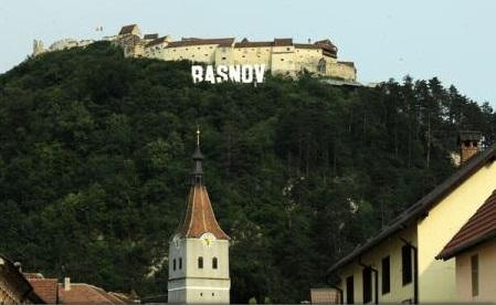 Brașov: Ziua Porților Deschise la Cetatea Râșnov