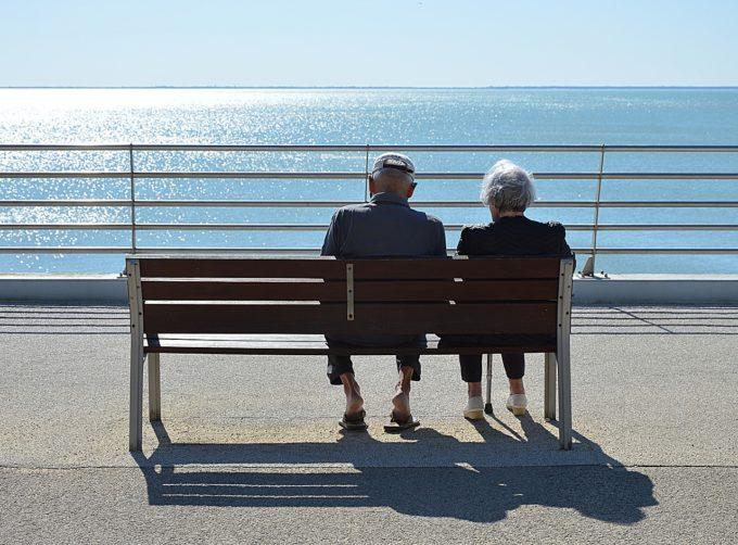 Câți pensionari avea România în 2020 și la cât a ajuns pensia medie lunară?