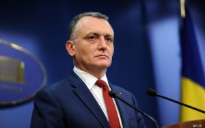 Cîmpeanu: Două avioane SMURD vor pleca spre Austria, sâmbătă, transportând doi pacienți răniți