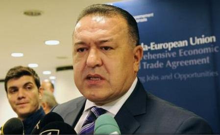 CCIR: Acordul economic dintre UE și Canada oferă României oportunități comerciale la nivel mondial