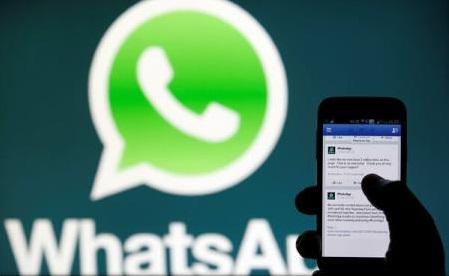 CE amendează Facebook cu 110 milioane de euro pentru că a furnizat informații înșelătoare în timpul preluării WhatsApp