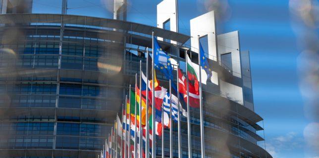 CE solicită unui număr de 18 state membre, inclusiv România, să protejeze mediul împotriva speciilor alogene invazive