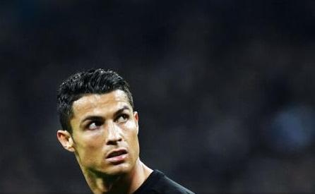 CM 2018: Cristiano Ronaldo, mărul discordiei între Dominic Thiem şi Kristina Mladenovic
