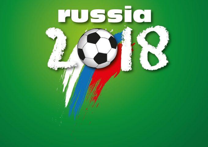CM 2018: Eliminarea favoritelor, din cauza programului încărcat al jucătorilor de top, crede croatul Suker