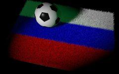 CM 2018: Mario Fernandes (Rusia) - Trebuie să facem un meci perfect ca să eliminăm Spania
