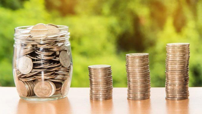 CNIPMMR: România, ţara cu cea mai mică pondere a salariului minim în cadrul salariului mediu net