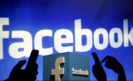 CNN: Anunțurile publicitare ruse pe Facebook erau destinate statelor-cheie, câștigate de Trump