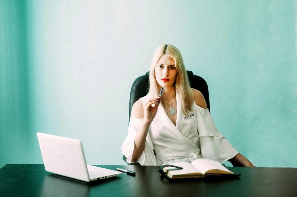 CONAF: Ziua Antreprenoriatului Feminin sărbătorită, în premieră, în România
