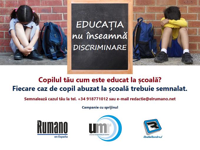 campanie-sociala-educatia-nu-inseamna-discriminare-semnaleaza-cazul-tau-1