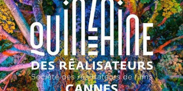Cannes 2021: Filme de Radu Muntean şi Andreea Cristina Borţun, selectate în secţiunea Quinzaine des Realisateurs