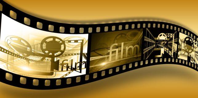 Cannes 2021: Un scurtmetraj românesc, premiat în secţiunea Cinefondation