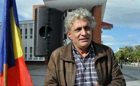 Caraș-Severin: Liderul județean al BNS consideră că angajații devin cobai pentru politici netestate nicăieri în lume