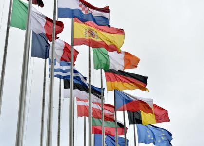 Care alte regiuni din state membre UE vor independență?
