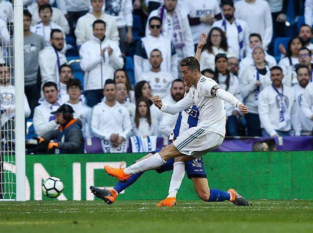 Care este marea dorință a lui Cristiano Ronaldo?