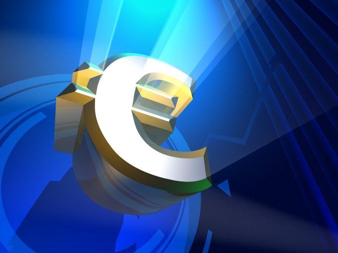 Care sunt țările care au beneficiat cel mai mult de pe urma lansării euro