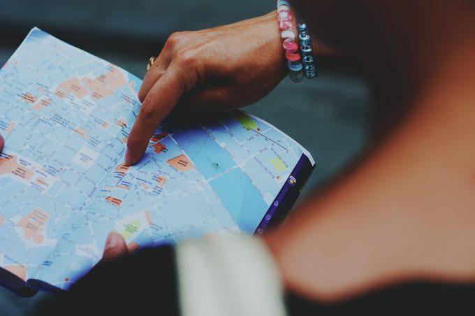 Care sunt orașele preferate de turiștii români pentru o vacanță?