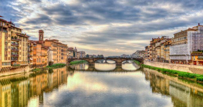 Casa Regală: O stradă din Florenţa va purta numele Reginei Elena a României