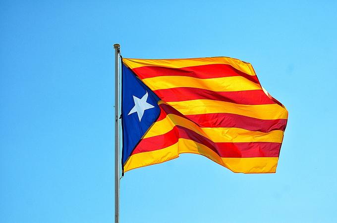 Catalonia: în toamnă alegeri regionale anticipate
