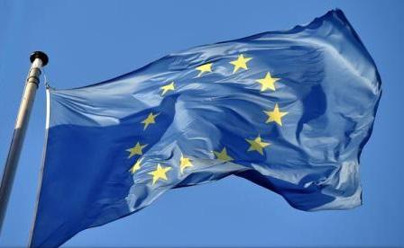 Catalonia/referendum: UE face apel la dialog și denunță violența