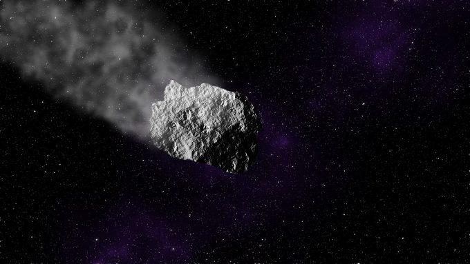 Ce este de făcut dacă un asteroid ar ameninţa Pământul? Care sunt opţiunile