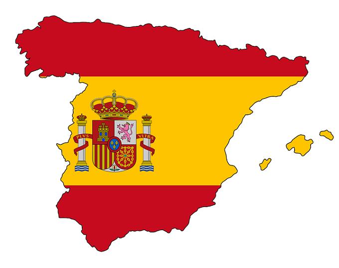 Ce spun românii din Spania despre Catalonia și cum resimt ei CRIZA politică?