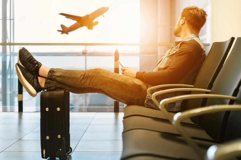 Ce trebuie să faci înainte de a călători în Spania? Din 23 noiembrie, Spania a introdus obligativitatea prezentării unui test negativ Covid-19